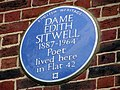 Dame Edith Sitwell (4625074916).jpg