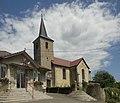 Dampierre-sur-le-Doubs, Église Saint-Pierre-Saint-Paul.jpg