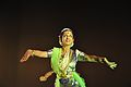 Dance with Rabindra Sangeet - Kolkata 2011-11-05 6707.JPG