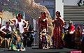 Dancers (6409146649).jpg