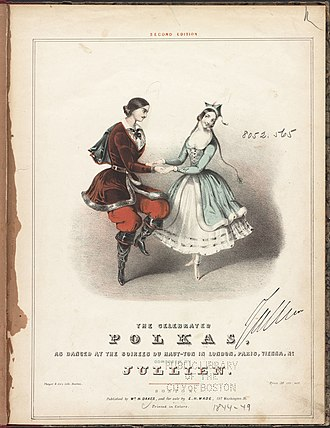 William H. Oakes - Sheet music published by W.H. Oakes