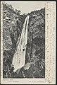 Dangars Falls, Armidale, 1906 (8285840199).jpg