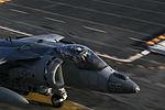 Danger zone! Harriers take off for strike training 150413-M-SV584-025.jpg