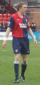 Daniel Parslow York City v. Northwich Victoria.png