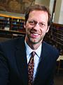 Daniel R. Porterfield, Ph.D..jpg