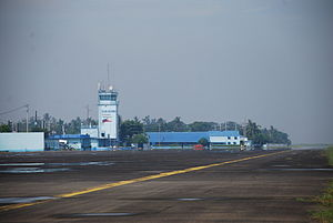 Danilo Atienza Air Base - Control Tower.jpg