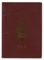 Danish Passport orig.png