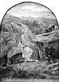 Dankvart Dreyer - The Prophet Elijah in the Desert - KMS4369 - Statens Museum for Kunst.jpg