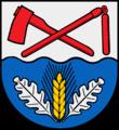 Dannau Wappen.png