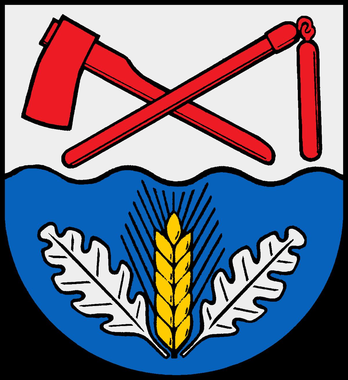Dannau