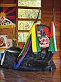 Danses sacrées du Tibet (Parc oriental de Maulévrier) (7301520316).jpg