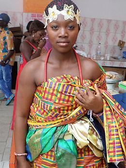 model de pagne en robe