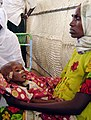 Darfur report - Page 6 Image 1.jpg