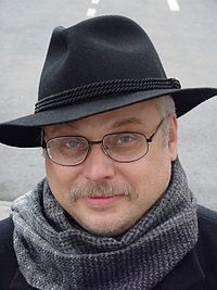 DariuszBitner.JPG