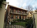 Darling House - Miller's Point, Sydney, NSW (7875797930).jpg