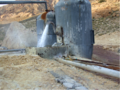 Darridagh carbonate arsenic water deposit.png