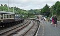 Dartmouth Steam Railway (36838120044).jpg