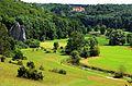 Das Eselsburger Tal bei Herbrechtingen im Kreis Heidenheim. 08.jpg