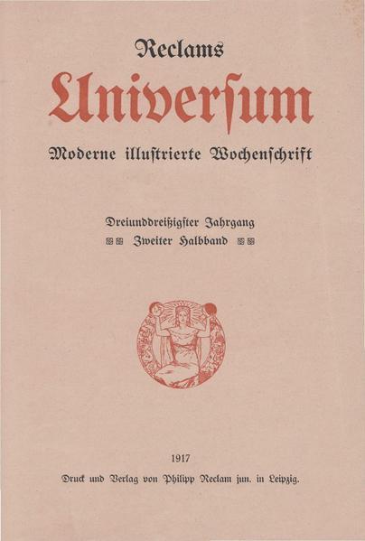 File:Das Gespenst der Menschheit.pdf