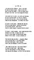Das Heldenbuch (Simrock) III 086.png