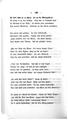 Das Heldenbuch (Simrock) III 142.png
