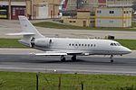 Dassault Falcon 2000, Air Alsie JP7004044.jpg