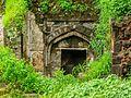 Daulatabad, Aurangabad - panoramio (265).jpg