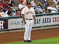 Dave Trembley Astros 2013.jpg