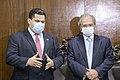 Davi Alcolumbre e Paulo Guedes.jpg
