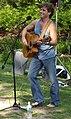 David-ippolito-may-2007.jpg