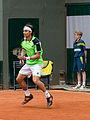 David Ferrer - Roland Garros 2013 - 004.jpg