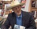 David J. Danelo at BookExpo (04903).jpg
