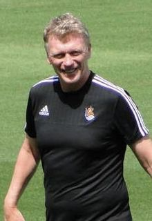David Moyes 2015cropped.jpg