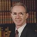 David Pentecost in 1988.jpg