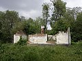 Dawna leśniczówka - panoramio.jpg