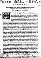 Dazio della dogana di Milano, 1573 – BEIC 10379022.jpg