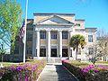 DeFuniak Springs Hist Dist crths01.jpg