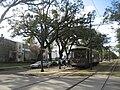 DeLaSalleStreetcar.jpg
