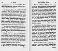 De Übersicht Russ Reich 1787 (JMR Lenz) 006.jpg