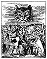 De Alice's Abenteuer im Wunderland Carroll pic 31.jpg