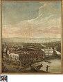 De Handelskom in Brugge, 1804-03-12, Groeningemuseum, 0040938000.jpg