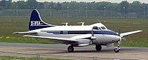 De Havilland DH-104 Dove (D-IFSA).jpg