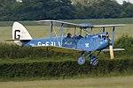 De Havilland DH60 Cirrus Moth 'G-EBLV' (30205704567).jpg
