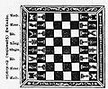 De Schachzabel Spiel pic 03.jpg