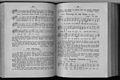 De Schauenburg Allgemeines Deutsches Kommersbuch 147.jpg