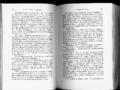 De Wilhelm Hauff Bd 3 102.png