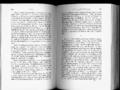 De Wilhelm Hauff Bd 3 148.png