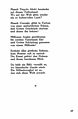 De Worte in Versen VIII (Kraus) 25.jpg
