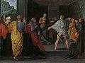 De bijeenkomst van de Galliërs te Reims Rijksmuseum SK-A-428.jpeg