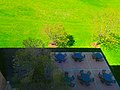 Dean West Outdoor Seating - panoramio.jpg